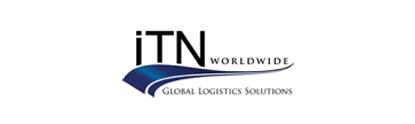 I.T.N.-Consolidators