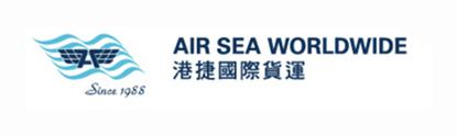 air_sea