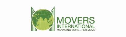 movers_international