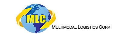 multimodal_logistics